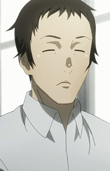 Shiono Shunji