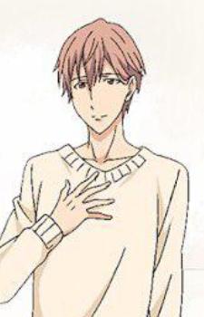 Naruse, Keiichi
