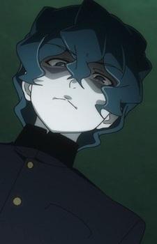 Yousuke-kun