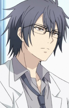 Shinya Yukimura