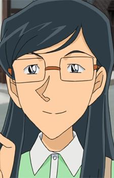 Fujiyoshi, Hiroko