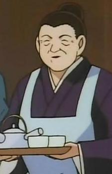 Kitamura, Kayo