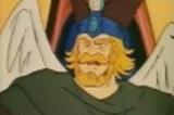 Admiral Olban