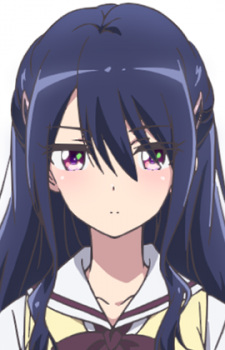 Izanami, Kyouko