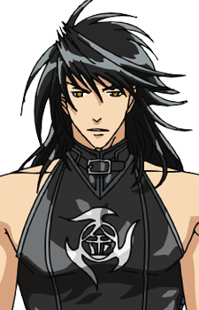 Masaka, Kintarou