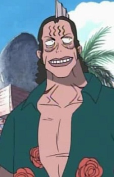 50395 - One Piece 480p Eng Sub