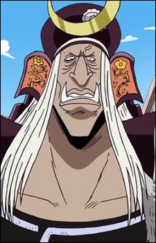51557 - One Piece 480p Eng Sub