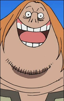 53406 - One Piece 480p Eng Sub