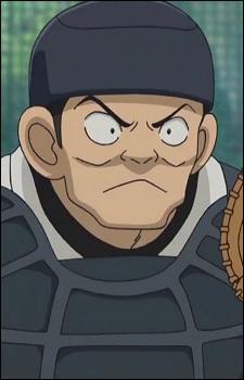 Kinji Takizawa