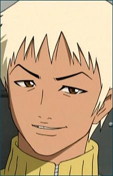 Taira, Yoshiyuki