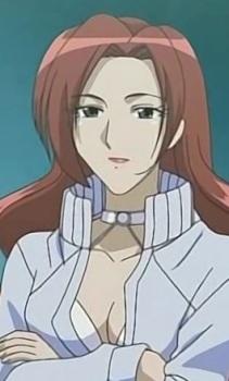 Kyouko Shitou