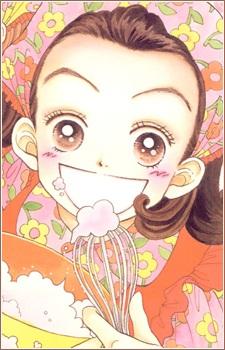 Midori Saejima