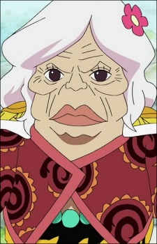62707 - One Piece 480p Eng Sub