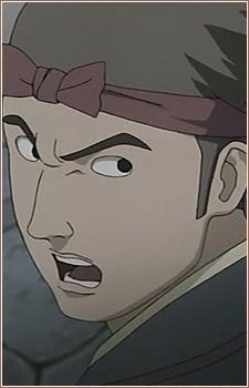 Hikyakuya, Fukusuke
