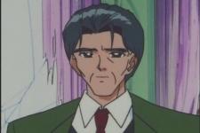 Ohno, Ichirou