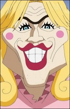 68839 - One Piece 480p Eng Sub