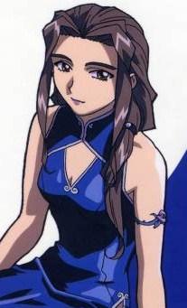 Mitsuki Rara