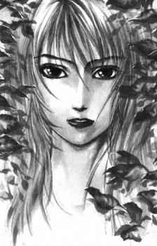 Nanase Hita