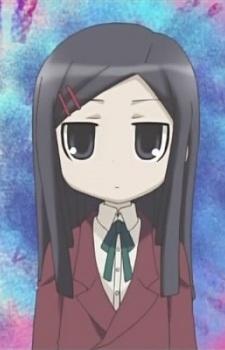 Miyabi Oomichi