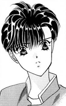 Tsukasa Kozuki