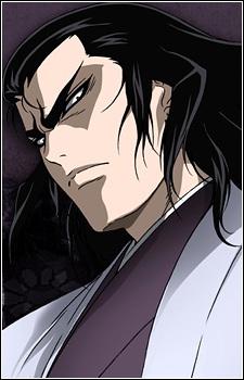 Tenzen Yakushiji