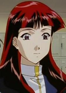 Nana Izumizaki