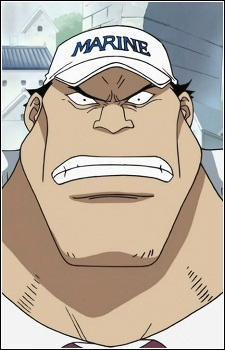 96248 - One Piece 480p Eng Sub
