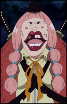97550 - One Piece 480p Eng Sub