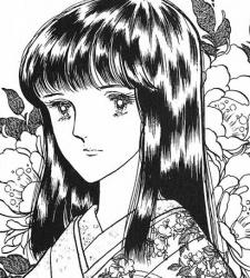 Keiko Nakaaki