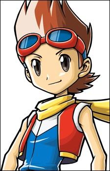 Natsuya
