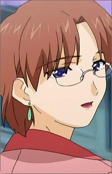 Azusa Ishida