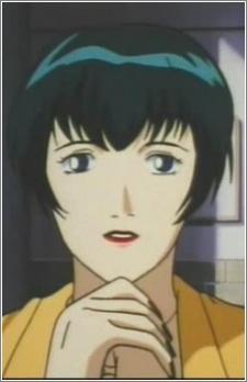 Yuka Kiritake