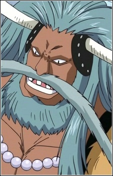 110995 - One Piece 480p Eng Sub