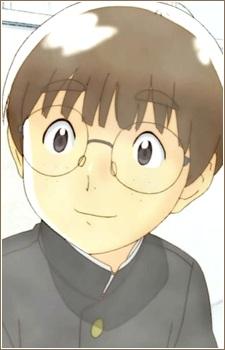 Ariga, Makoto