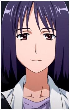 Kikyou Yoshikawa