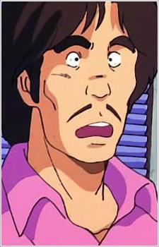 Yoshioka, Raiden