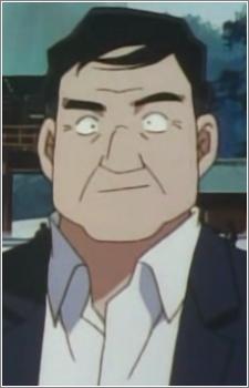 Shigematsu, Akio