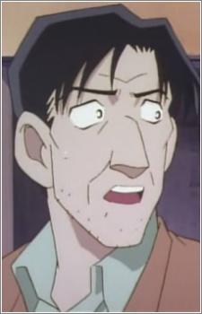 Higashida