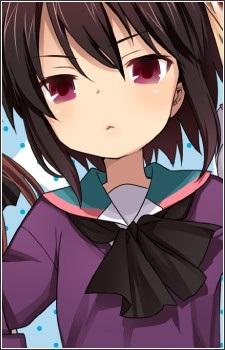 Ichii, Tooru