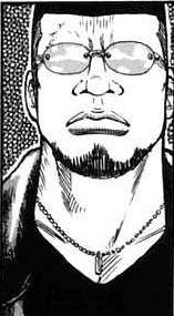 Satoshi Hirota