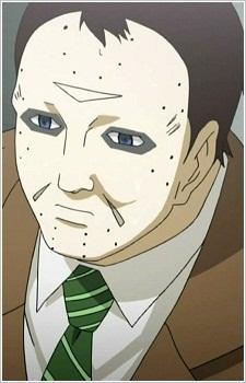 Junichi Son