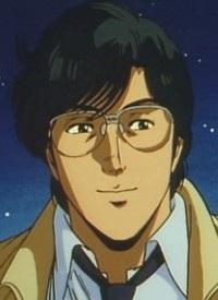 Hideyuki Makimura