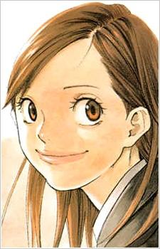 Chiaki Yoshikawa