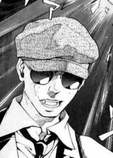Jun Tezuka