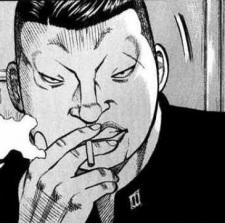 Yoshikatsu Kanbe