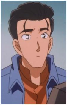 Makoto Tomonari
