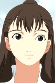 Keiko Yasuda