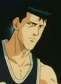 Kazuo Araki