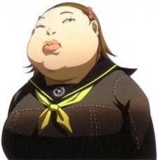 Hanako Ootani