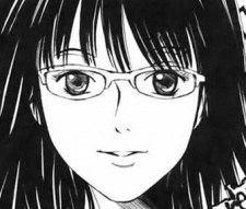 Yukimi Manaka